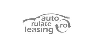 autorulate-leasing