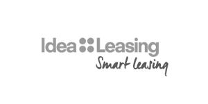 idea-leasing